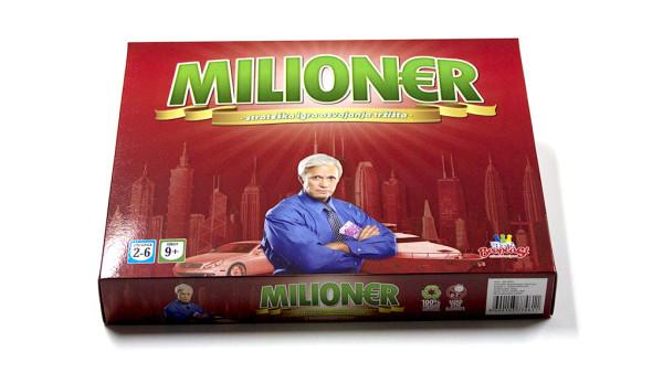 Milioner-01