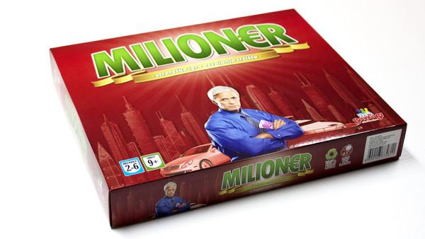Milioner-02