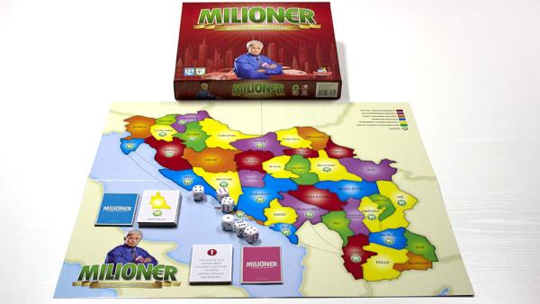 Milioner-04