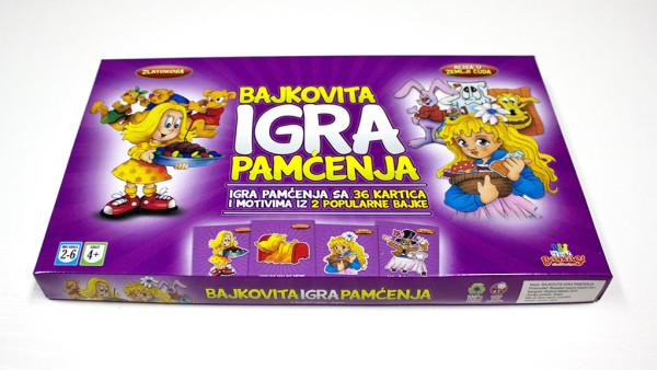 Bajkovita-igra-pamcenja_Ljubicasta-01