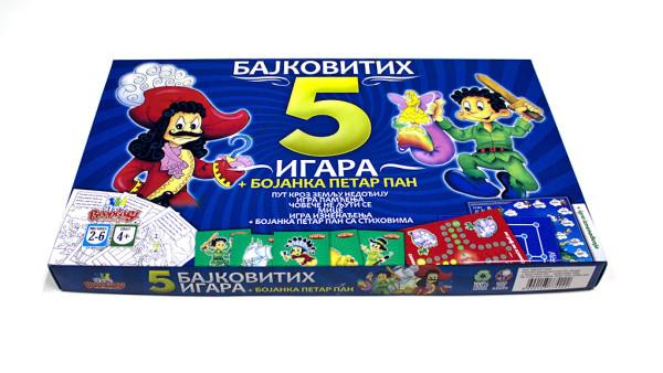 Bajkovitih-5-01