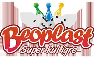 Beoplast-logo_za-tamnu-pozadinu_SMALL
