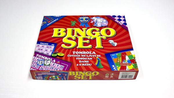 Bingo-set-01