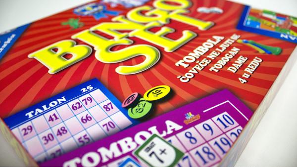 Bingo-set-02