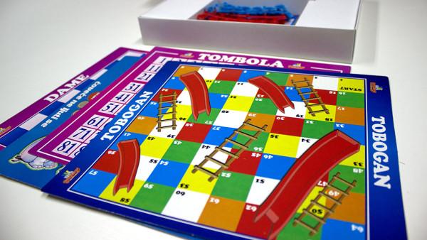 Bingo-set-03