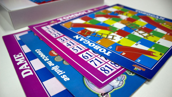 Bingo-set-05