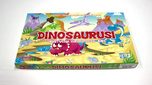 Dinosaurusi-01