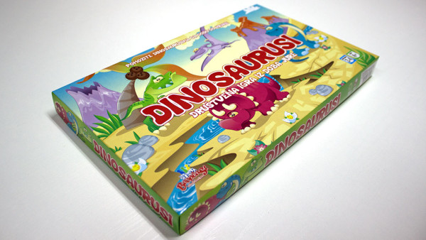 Dinosaurusi-02