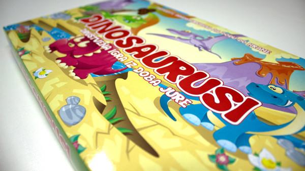 Dinosaurusi-03