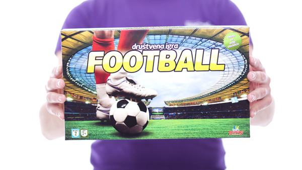 Football-01