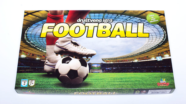Football-02