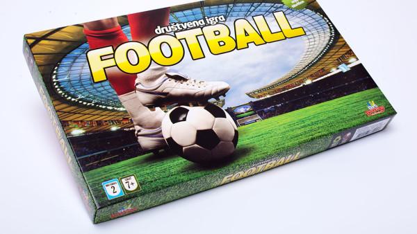 Football-03