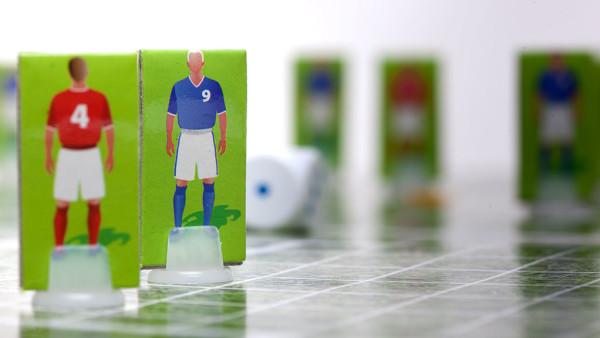 Football-05