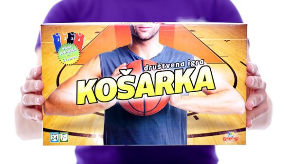 Kosarka-01