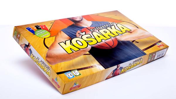 Kosarka-02