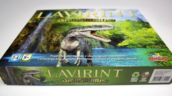 Lavirint-Dinosaurusi-02