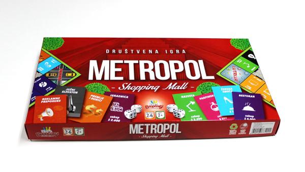 Metropol_01