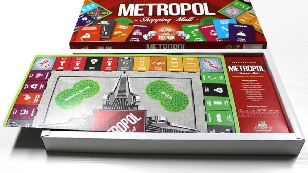 Metropol_02