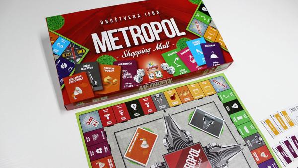 Metropol_04