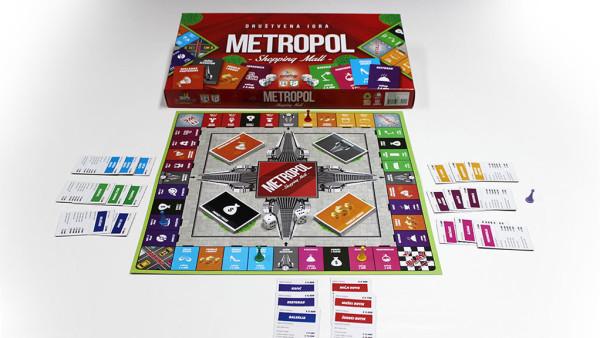 Metropol_05