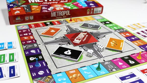 Metropol_06