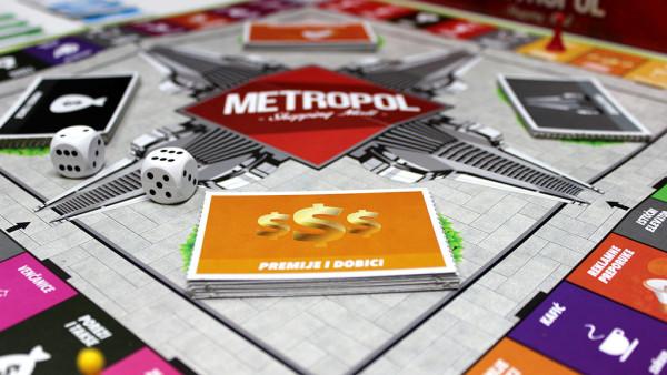 Metropol_09
