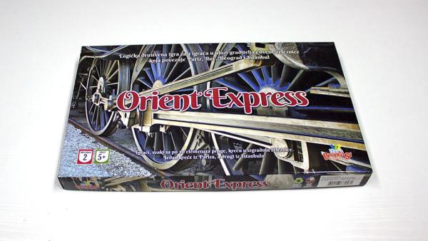 Orient-Express-01