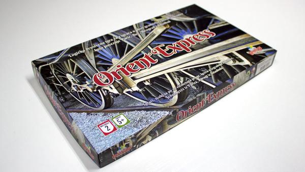 Orient-Express-02