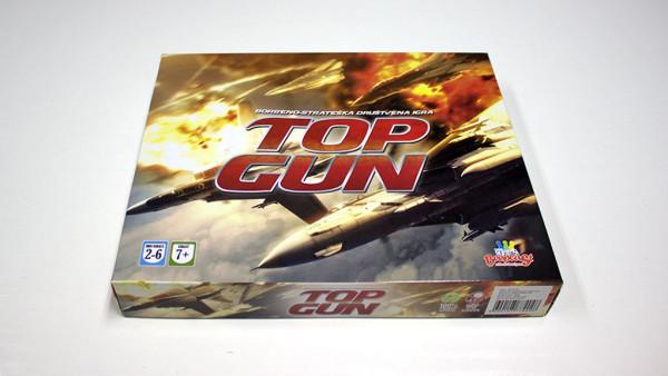 Top-Gun-01