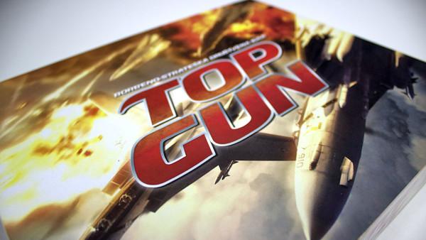 Top-Gun-02