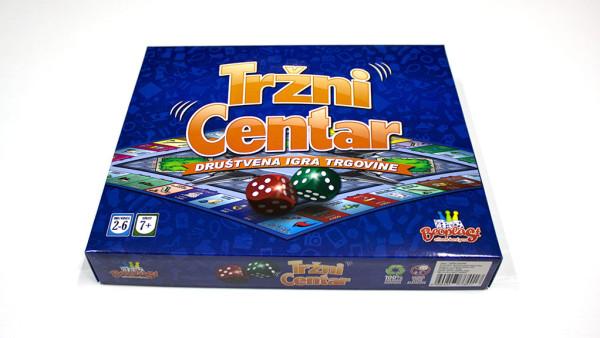 Trzni-centar-01