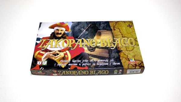 Zakopano-blago-01