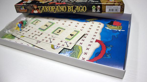 Zakopano-blago-04