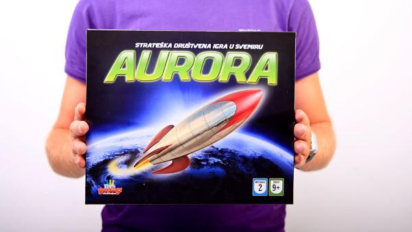 Aurora-02