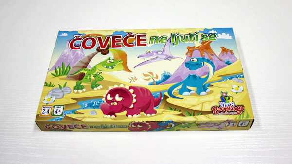 Covece-Dinosaurusi-01