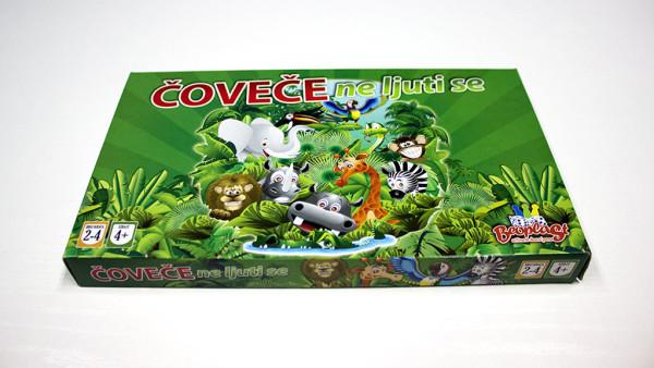 Covece-Dzungla-01