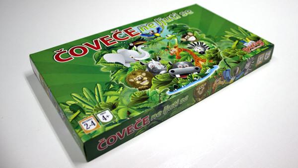 Covece-Dzungla-03