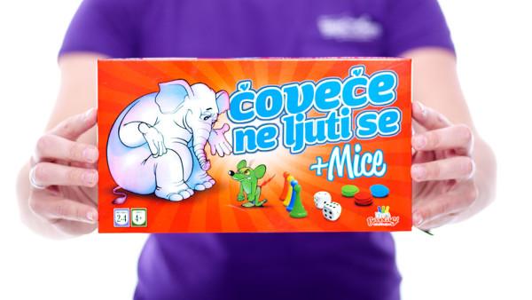 Covece-Mice-01