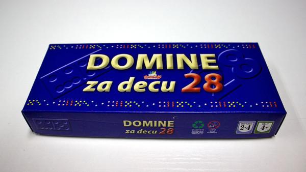 Domine-28-01