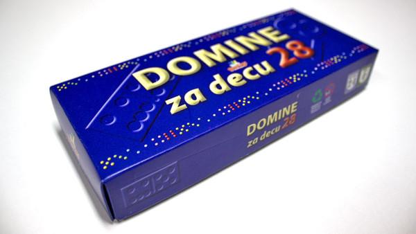Domine-28-02