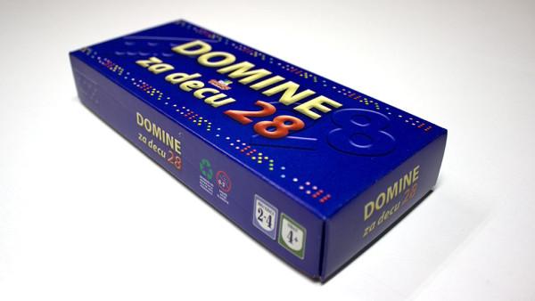 Domine-28-03