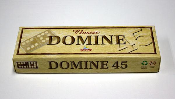 Domine-45-01