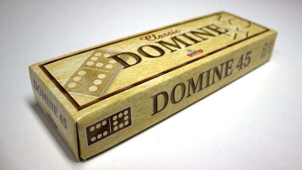 Domine-45-02