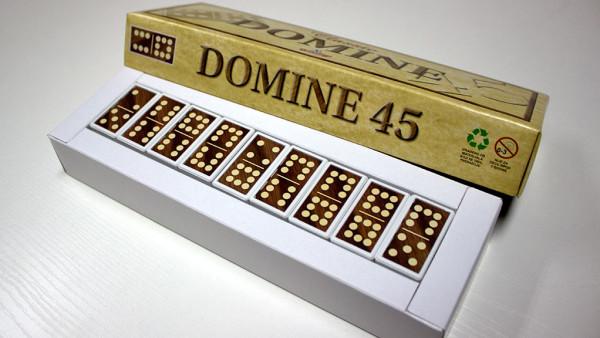 Domine-45-03