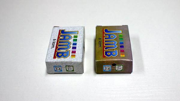 Jamb-kocke-6_Kutija-01