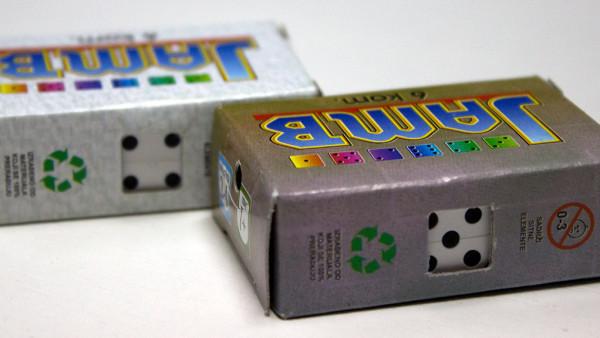 Jamb-kocke-6_Kutija-02