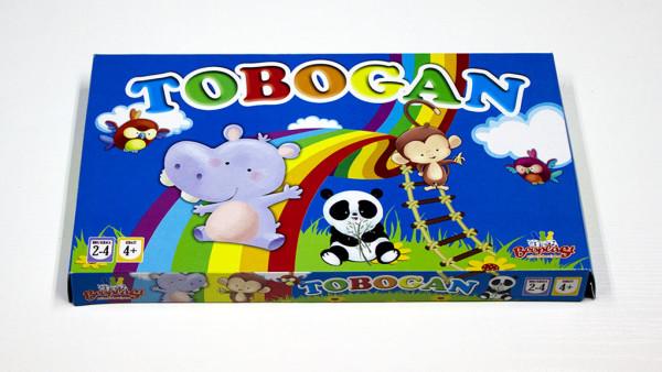 Tobogan-01