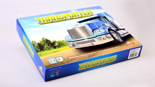 Transporter-01