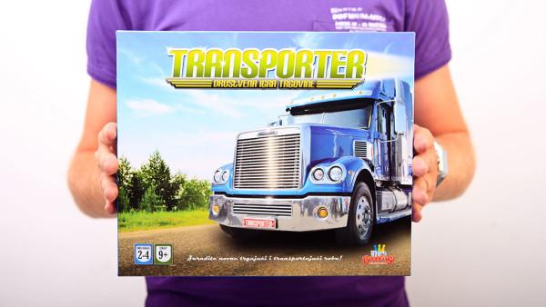 Transporter-02